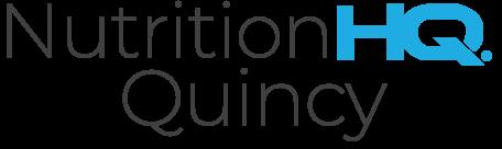 nutrition-hq-q-town-logo-custom