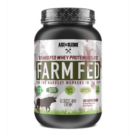 farm-fed-protein