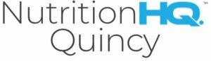 nutrition-hq-q-town-logo